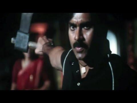 dushmani hindi movie sunny deol full part 1 dailymotion