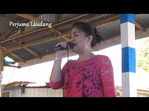 MAHARANI Br Tarigan_Ngarapken buah sere | Live  lagu karo terpopuler 2017