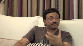 KRK Show with Ram Gopal Verma | Part 1 | KRK live | Bollywood