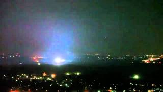 fortworth ufo magnetic anomaly stargate activation hd 1152011 11511 mp4