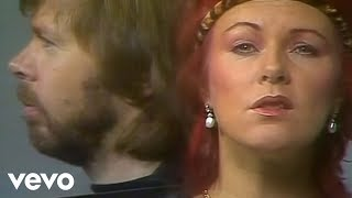 Watch Abba One Of Us video