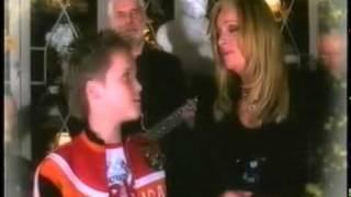 Corry Konings & de Rekels - Zwarte Kerst