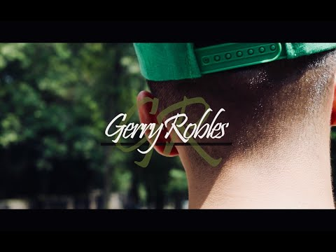 Gerry Robles - One Shot. Iloopi X Phresh Beats (Official Video)
