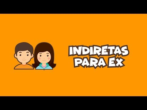 Indiretas Para Ex Frases De Indiretas Para Ex Apps On Google Play