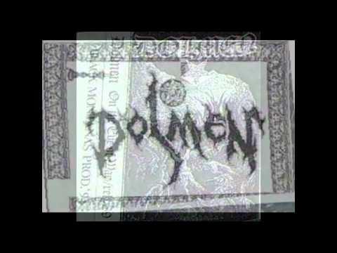 Dolmen (U.S.A.) -