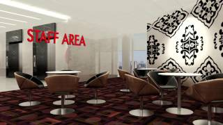 Video AirAsia Indonesia Brand New Headquarters! download MP3, 3GP, MP4, WEBM, AVI, FLV Agustus 2018