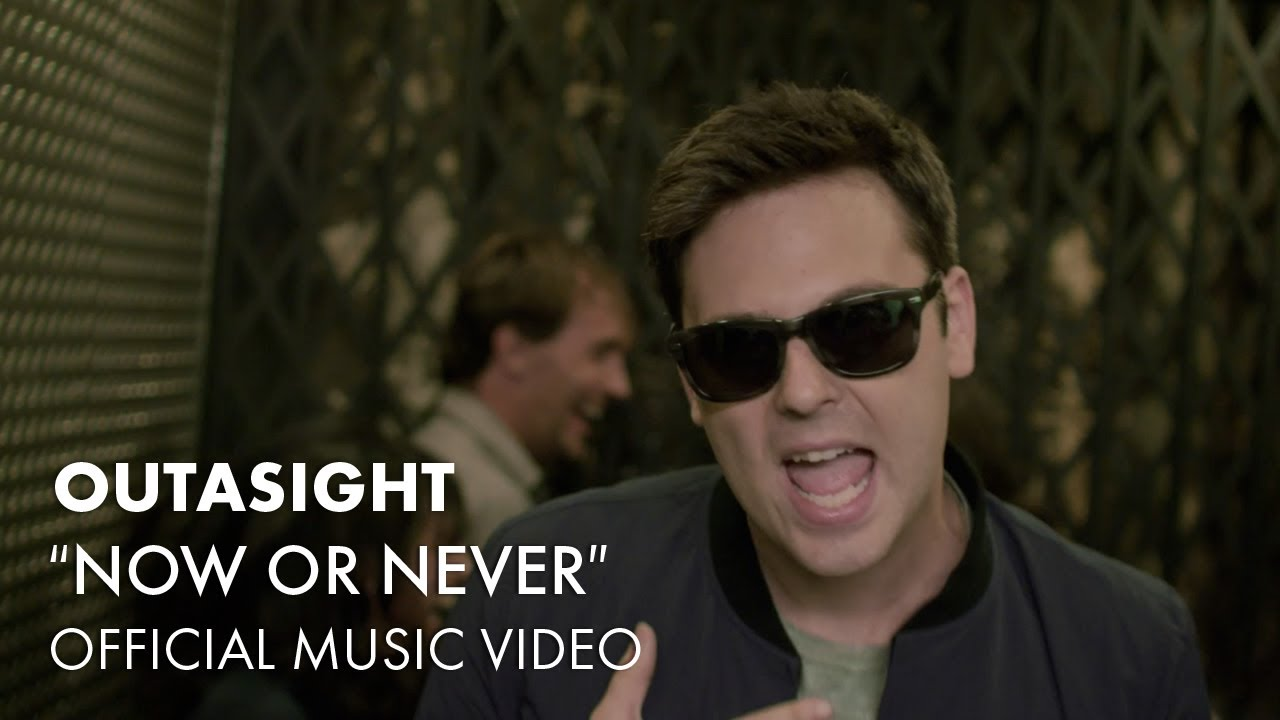 outasight-now-or-never-official-music-video-outasight
