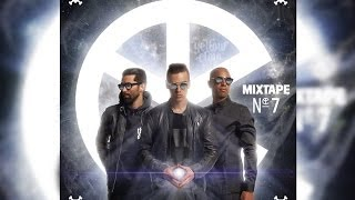 Yellow Claw MIXTAPE #7 HQ + DOWNLOAD