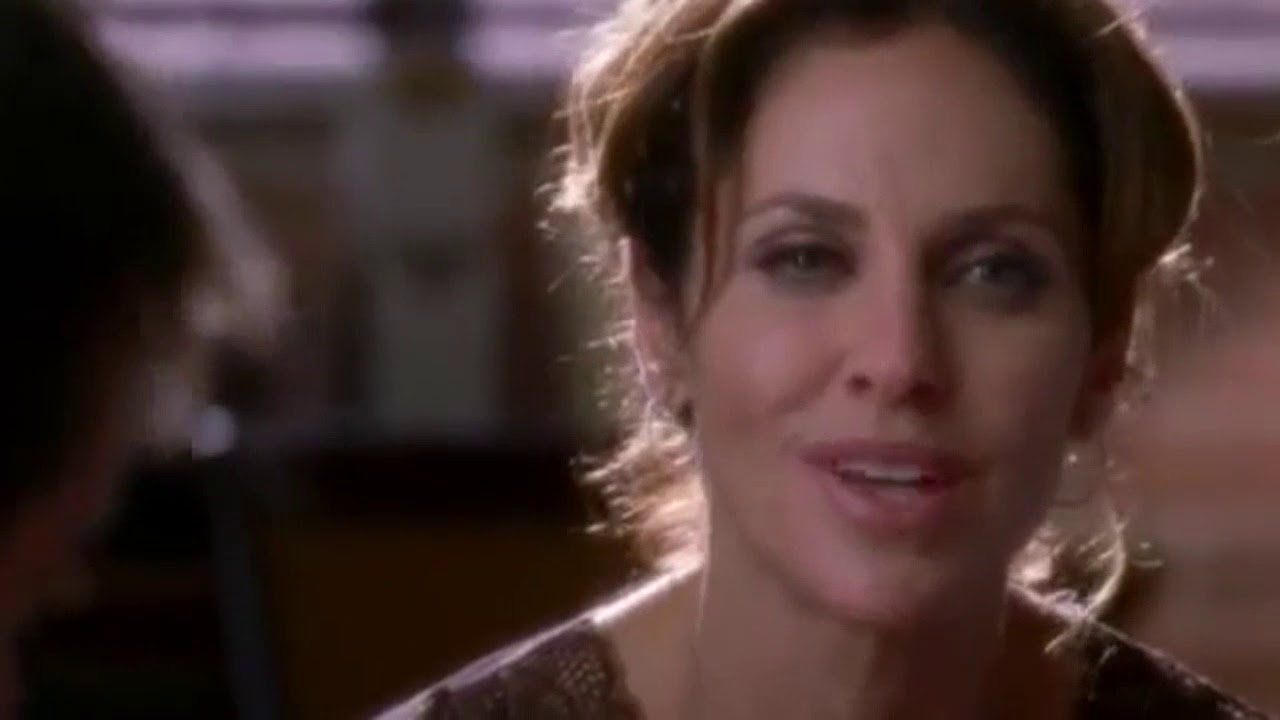Download Private Practice – In Which Addison Finds a Showerhead clip9