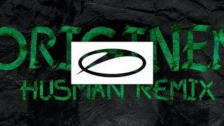 Play Originem (FYH 150 Anthem) (Husman Remix)
