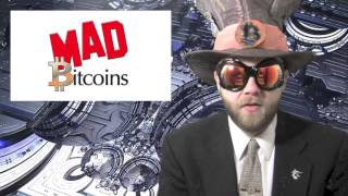 Two-Bit Idiot Withdraws -- Mt. Gox Files -- Wikipedia Flirts -- Bitcoin Endures