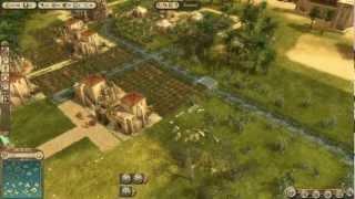 Anno 1404 - Présentation du mod IAAM 2.01