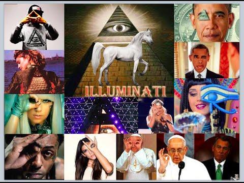 Uni Dagon Antichrist Ww3 Symbols Decoding Illuminati Saturn Occult
