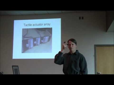 Conformal Computing Technologies at North Dakota State University