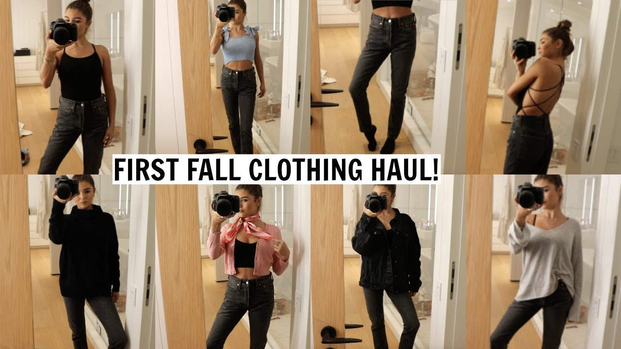 my-first-fall-clothing-haul-try-on