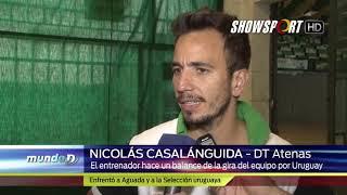 ATENAS   NICOLAS CASALANGUIDA