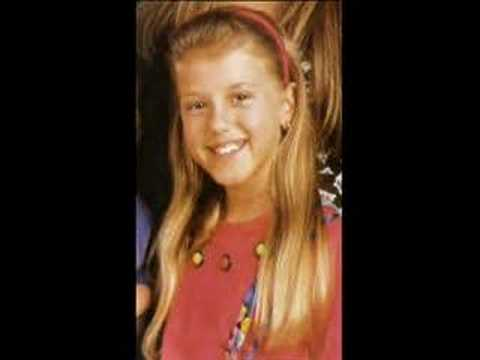 Stephanie Tanner Tribute