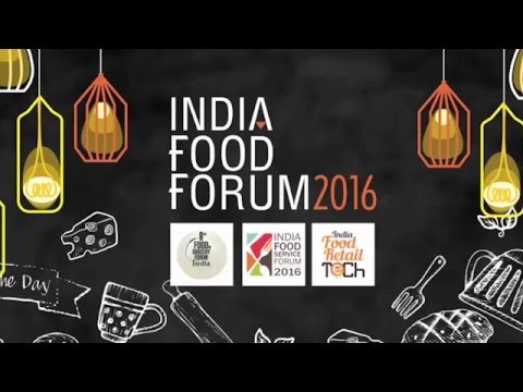 INDIA – THE PROMISING GROWTH STORY FOR INTERNATIONAL FOODS