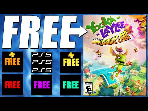 ps5-news---6-free-games---insane-sale---ps-plus-update-(gaming-&-playstation-news)