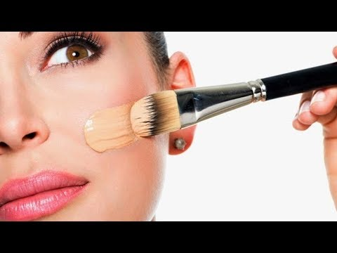 Glowing Skin Makeup Tutorial Step By Step