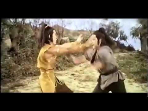 Mortal Kombat-1979 - Tony Tetrax MP3 Beats 2011- 2012