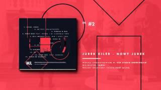 09. Jurek Kiler - #2