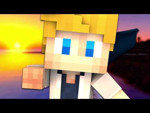 Modex [Intro Song] MORTEN - Beautiful Heartbeat (Nine Lives Remix)