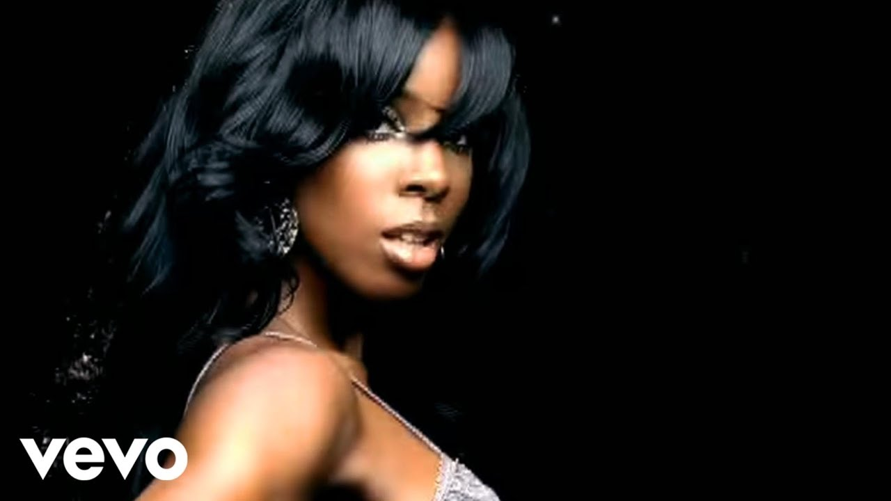 Kelly Rowland S Official Top 10 Biggest Songs