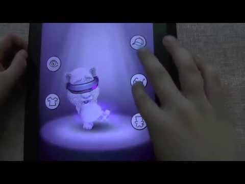 Взлом мобильных игр и приложений - CHEAT-