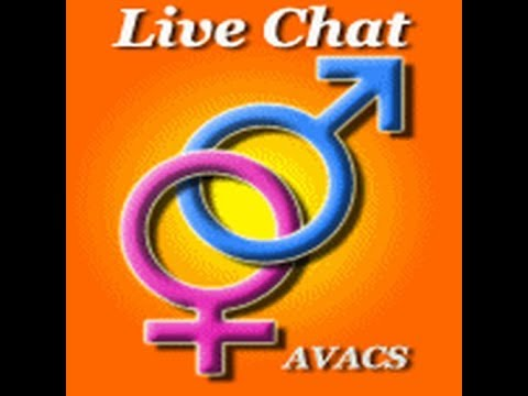 افاكس لايف جات للكلكسي Avacs Live Chat