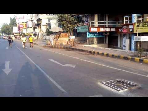 ahmedabad merethone.3gp