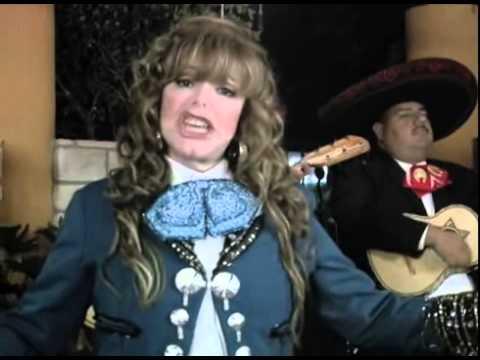Yolanda Del Rio- Duele
