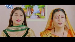 निरहुआ | भोजपुरी की सबसे बड़ी फिल्म | HD 2018 | Bhojpuri Superhit Film 2018 |