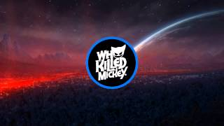 melbourne bounce who killed mickey lxa mercy original mix