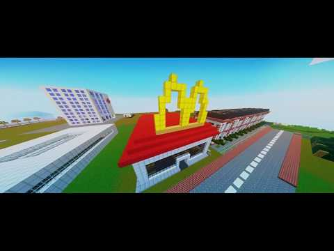 STARBRO CRAFT EFSANE SERİ! YENİ SERİ MİNECRAFT BKT - Видео онлайн