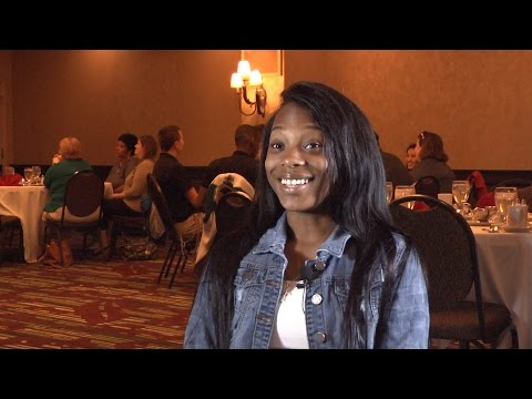 MTS High School grads share advice for new students