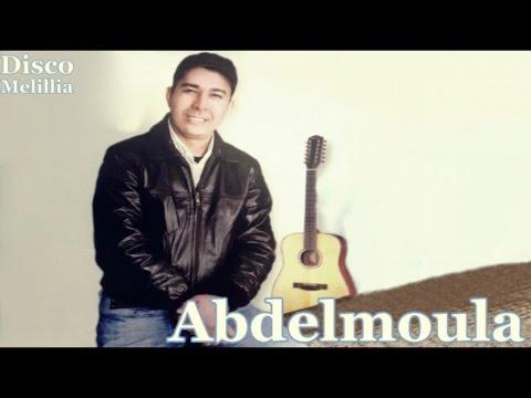 Abdelmoula - Ana Dorofi Matasmahlich - Official Video