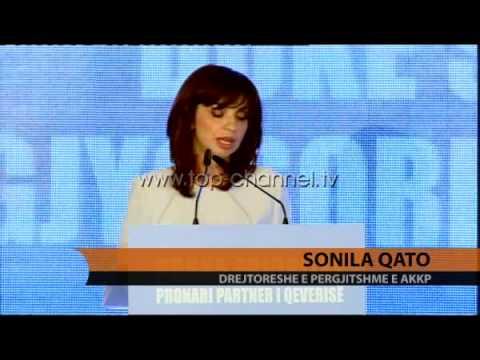 Reforma për kthimin dhe kompensimin e pronës - Top Channel Albania - News - Lajme