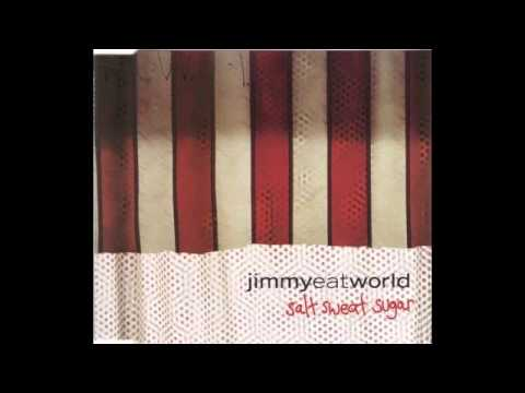 Jimmy Eat World The Middle Instrumental