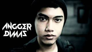 Angger Dimas - Hey Freak (Original Mix)