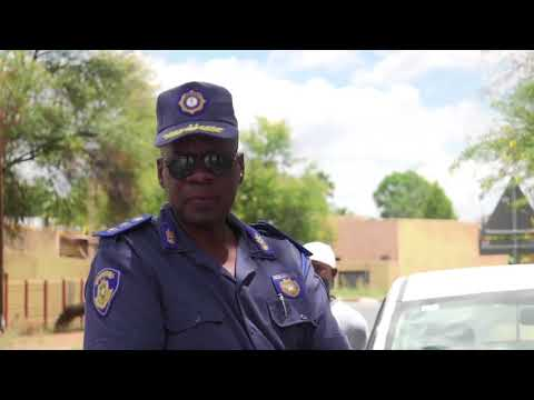 We will leave no stone unturned, says City Police. By: Chris Oberholzer