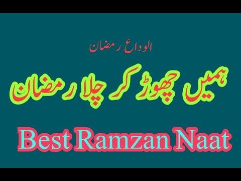 Alvida Mahe Ramzan Status Download