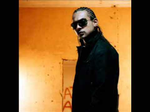 Sean Paul - All Alone (2007 Hot Single)