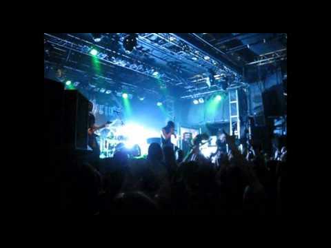 Equilibrium - Die Affeninsel @ Heidenfest 2010