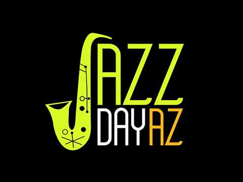 Scottsdale Mayor Jim Lane endorses Jazz Day AZ Festival