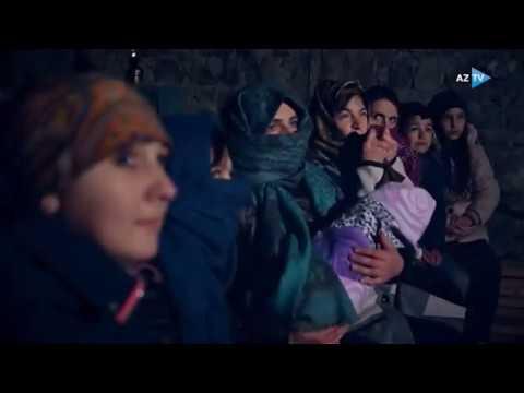 """AzTV-də yeni BƏDİİ FİLM: """"Xocalı yol gözləyir"""""""