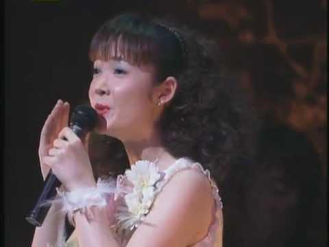 田川寿美 ねんねんふるさと