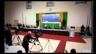 Introduction à l'Ahmadiyya partie 2