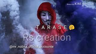 Gambar cover 😅Kha jake tir chaloge WhatsApp status video 😅
