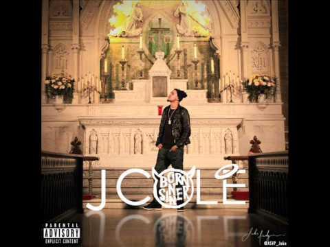 J. Cole Instrumental (Born Sinner Instrumental) Sampled Choir J. Cole Instrumental Remix *2014*